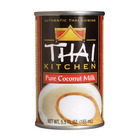 Thai Kitchen Coconut Milk - Case of 6 - 96 Fl oz.