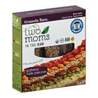 Two Moms In The Raw Granola Bars - Gojiberry Triple Yum-Yum - Case of 6 - 6 oz.