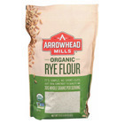 Arrowhead Mills - Organic Ret Flour - Case of 6 - 20 oz.