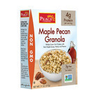 Peace Cereals Granola - Maple Pecan - Case of 6 - 11 oz.