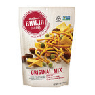 Bhuja Snacks - Original Mix - Case of 6 - 7 oz.