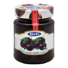Hero Fruit Spread - Black Cherry - Case of 8 - 12 oz.