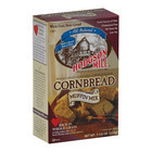 Hodgson Mills Cornbread and Muffin Mix - Cornbread - Case of 8 - 7.5 oz.
