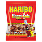 Haribo Happy Cola - Cola - Case of 12 - 5 oz.