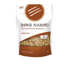 Bear Naked Granola - Maple-icious Pecan - Case of 6 - 12 oz.