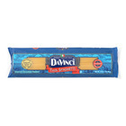 DaVinci Thin Spaghetti Pasta - Case of 20 - 16 oz.