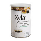 Xyla All Natural Sugar Free - Sweetener - Case of 6 - 2