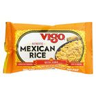 Vigo Mexican Rice - Case of 12 - 8 oz.