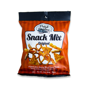 Original Snack Mix