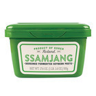Roland Ssamjang - Seasoned Fermented Soybean Paste - Case of 12 - 17.6 oz.