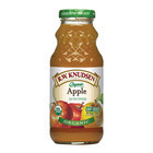 R.W. Knudsen - Organic Juice - Organic Apple - Case of 24 - 8 Fl oz.