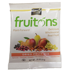 fruitons Dried Fruit Mix