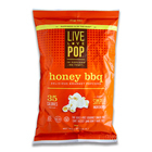 Honey BBQ Gourmet Popcorn