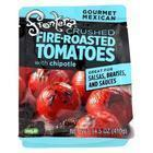 Front era Foods Salpica Tomato - Case of 6 - 14.5 oz.