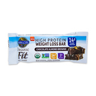 Chocolate Almond Brownie Protein Bar