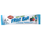 Wild Berry Fruit Bar