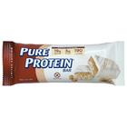 Maple Caramel Protein Bar