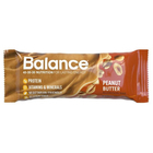 Peanut Butter Nutrition Bar