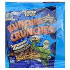 Bunches of Crunches Dark Chocolate Coconut