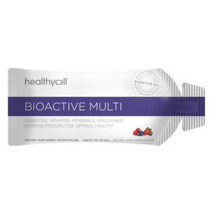 Bioactive Multi