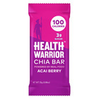 Acai Berry Chia Bar