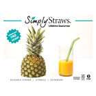 Reusable Straws Coupon