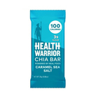 Caramel Sea Salt Chia Bar