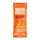 Cheddar Believe it Cheese Snack