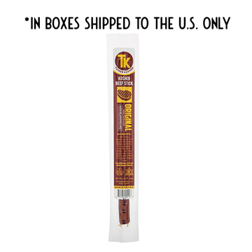 Kosher Original Beef Stick