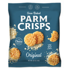 Original Cheese Crisps