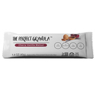 Cherry Vanilla Walnut Granola Bar