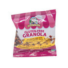 Granola Cranberry Almond Maple