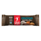Dark Chocolate Coconut Almond Nutrition Bars
