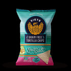 Sea Salt Grain Free Tortilla Chips